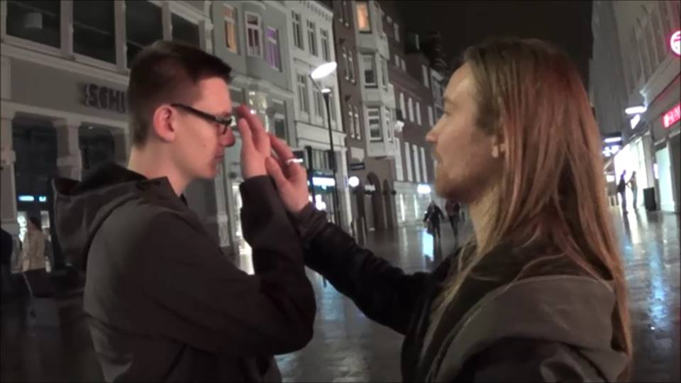 Hypnose–Hvordan-virker-hypnose?-Hvad-er-Hypnose?