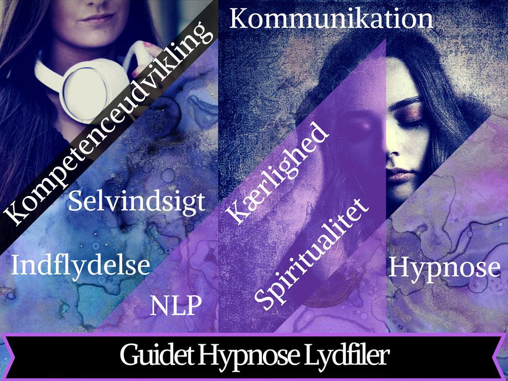 hypnose-lydfiler-guidet-spiritul-drømmerejse-mere-selvværd-selvtillid-succes