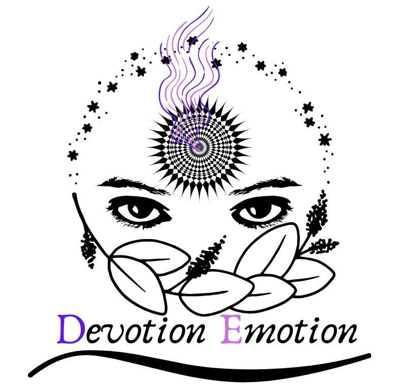 Devotion Emotion